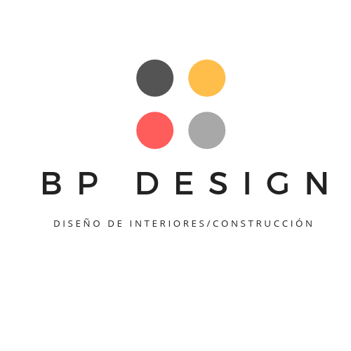 Bp Design Chile