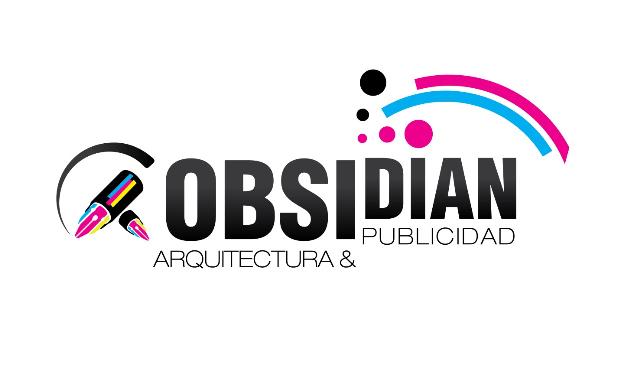 Obsidian Arquitectura Y Publicidad