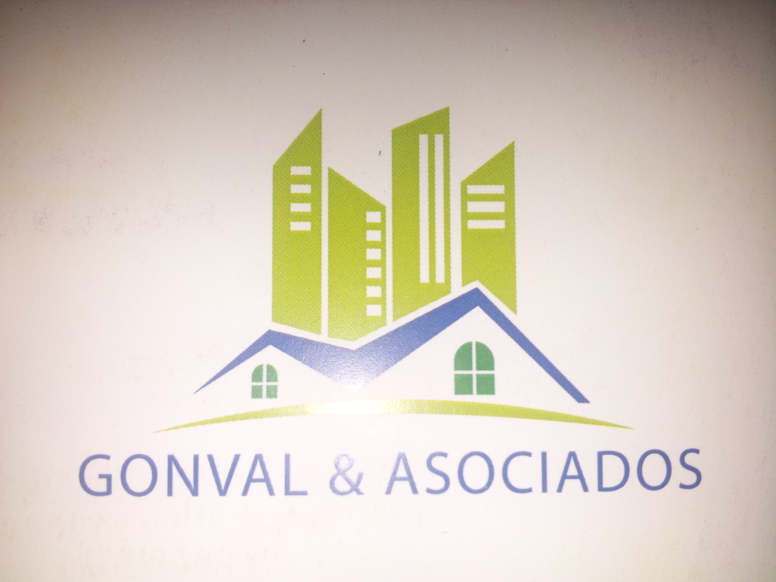 Gonval Y Asociados Spa