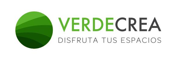 VerdeCrea