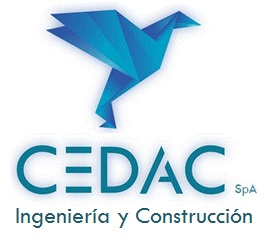 Cedac Ingeniería y Construcción