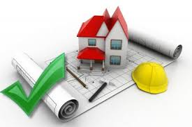 Construcciones Obras Civiles