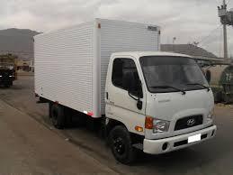 Transporte Agustina