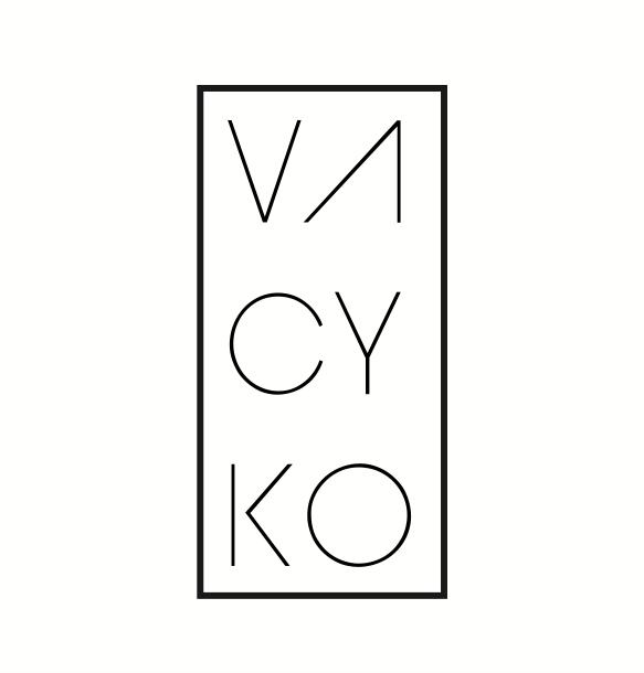 Vacyko