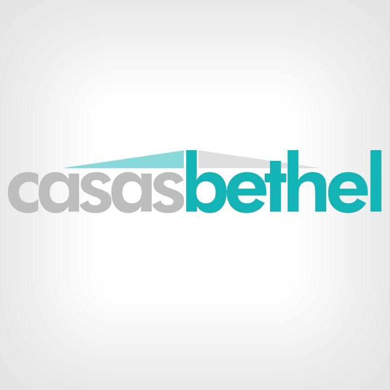 Casas Bethel S.a