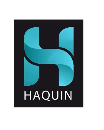 Haquin Producciones