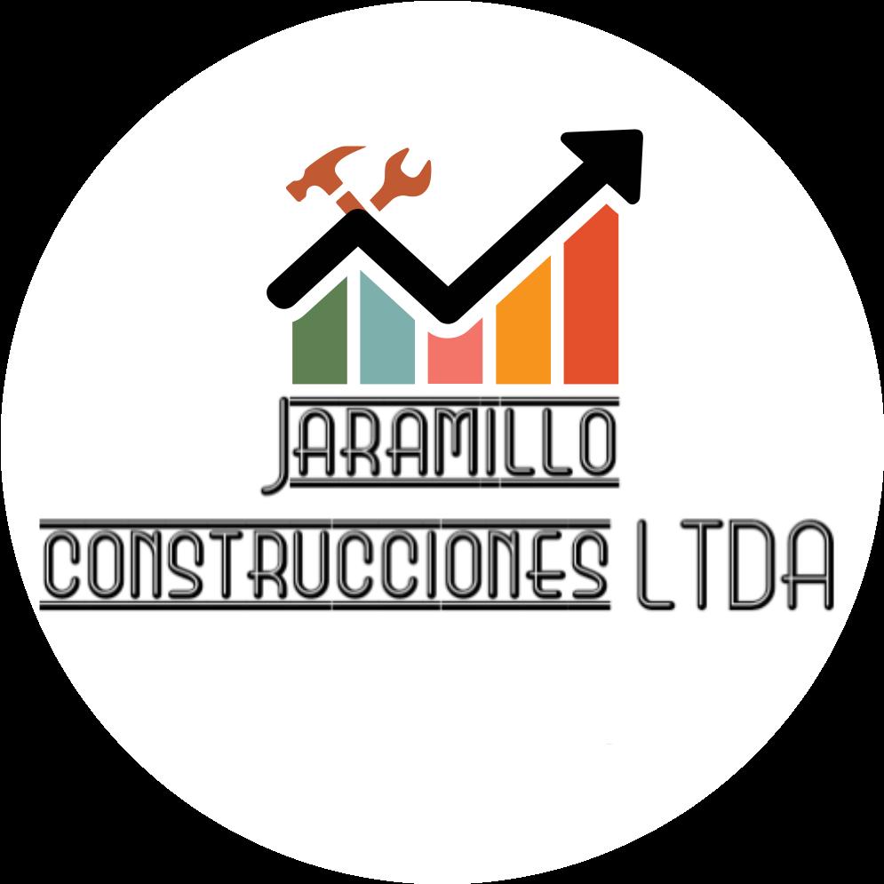 Jaramillo Construcciones