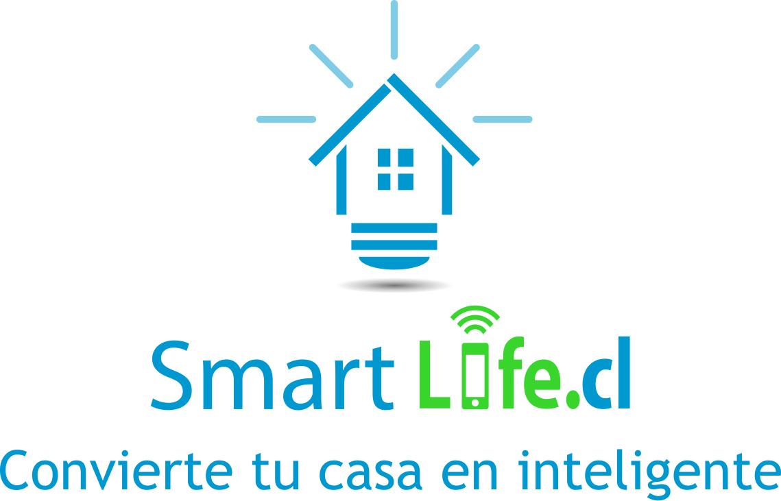Smartlife.cl