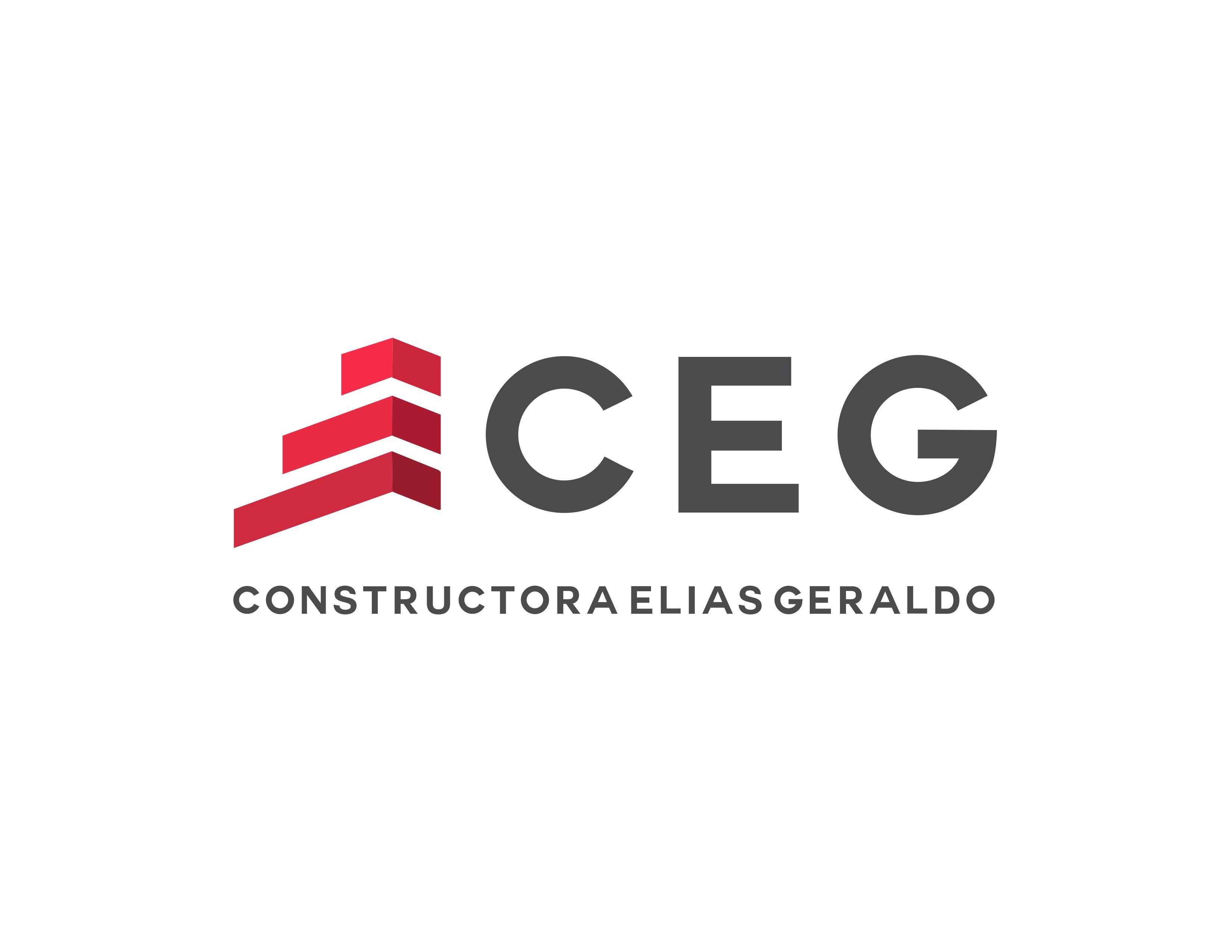 Constructora Elias Geraldo E.i.r.l.