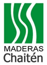 Maderas Chaiten