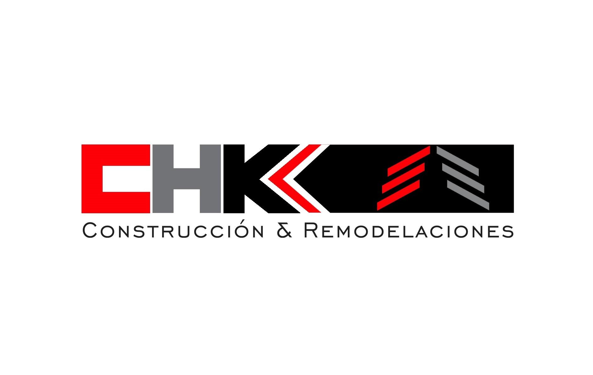 construcciones chk