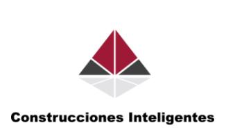 Construcciones Inteligentes