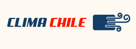Clima Chile Eirl
