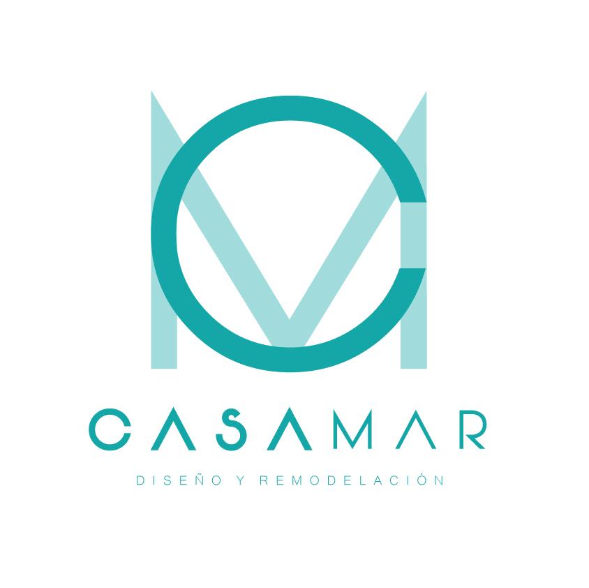 Casamar