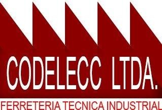 Codelecc Ltda