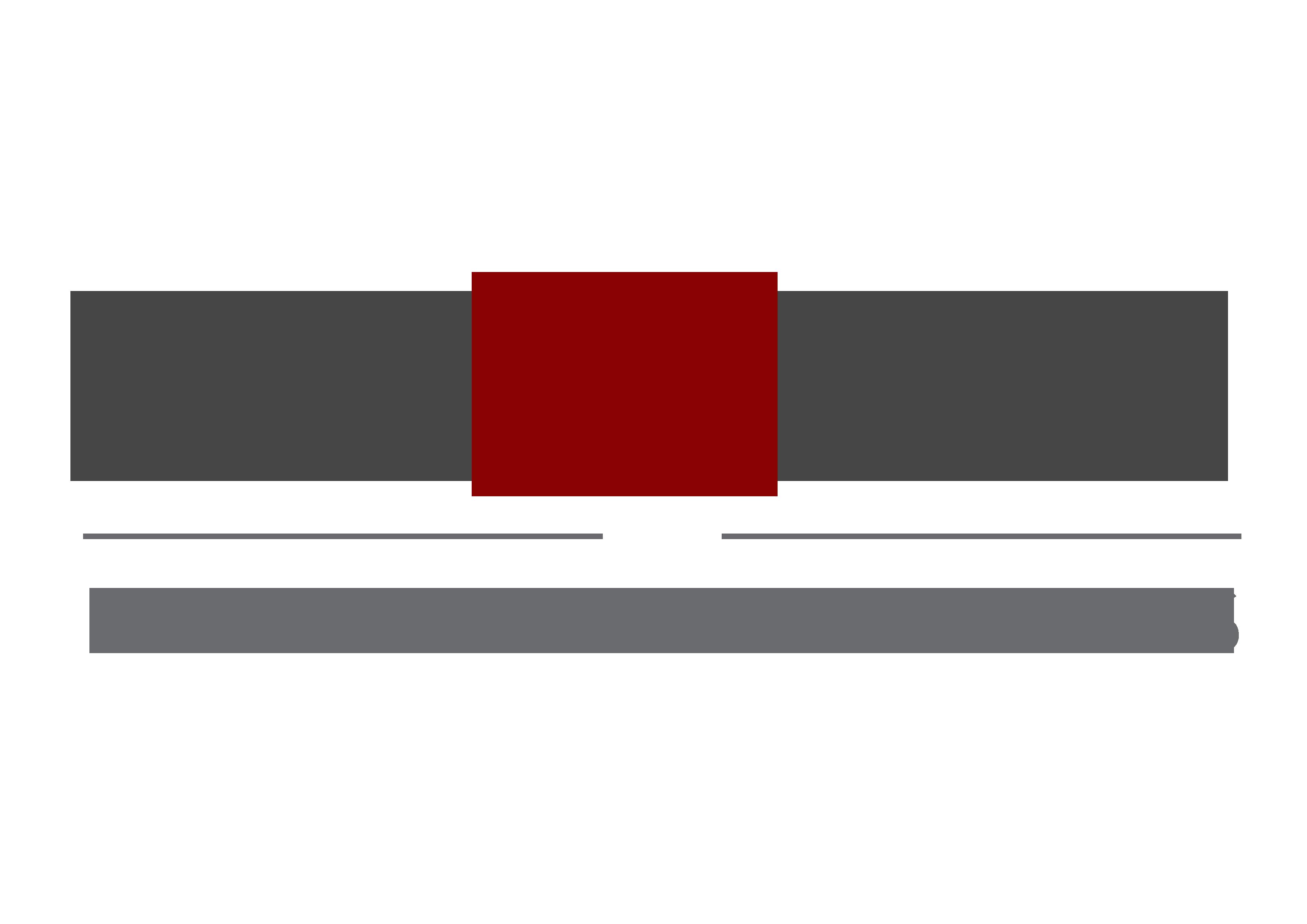 Construcciones Cofervi
