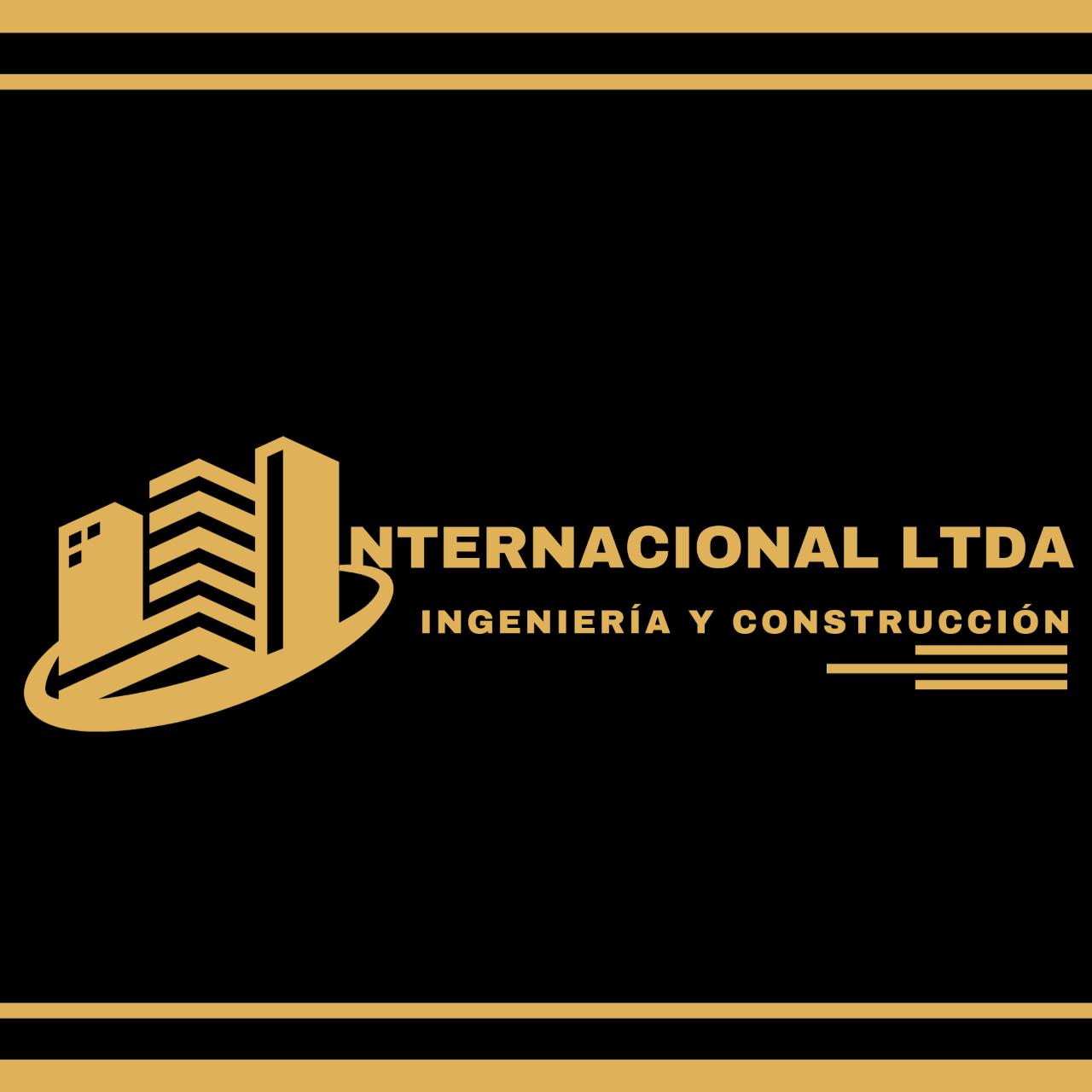 Internacional Ingeniería y Construcción LTDA