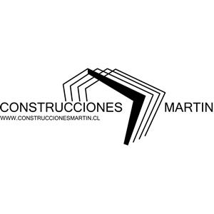 Construcciones Martin