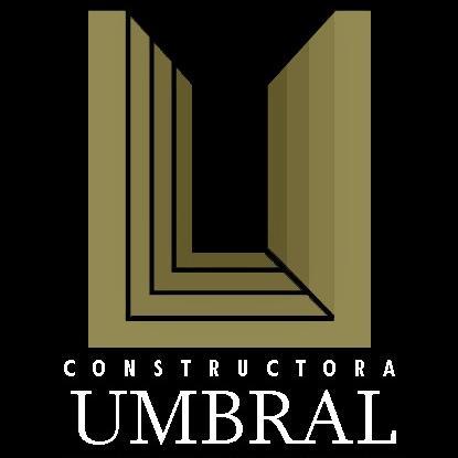 Constructora Umbral