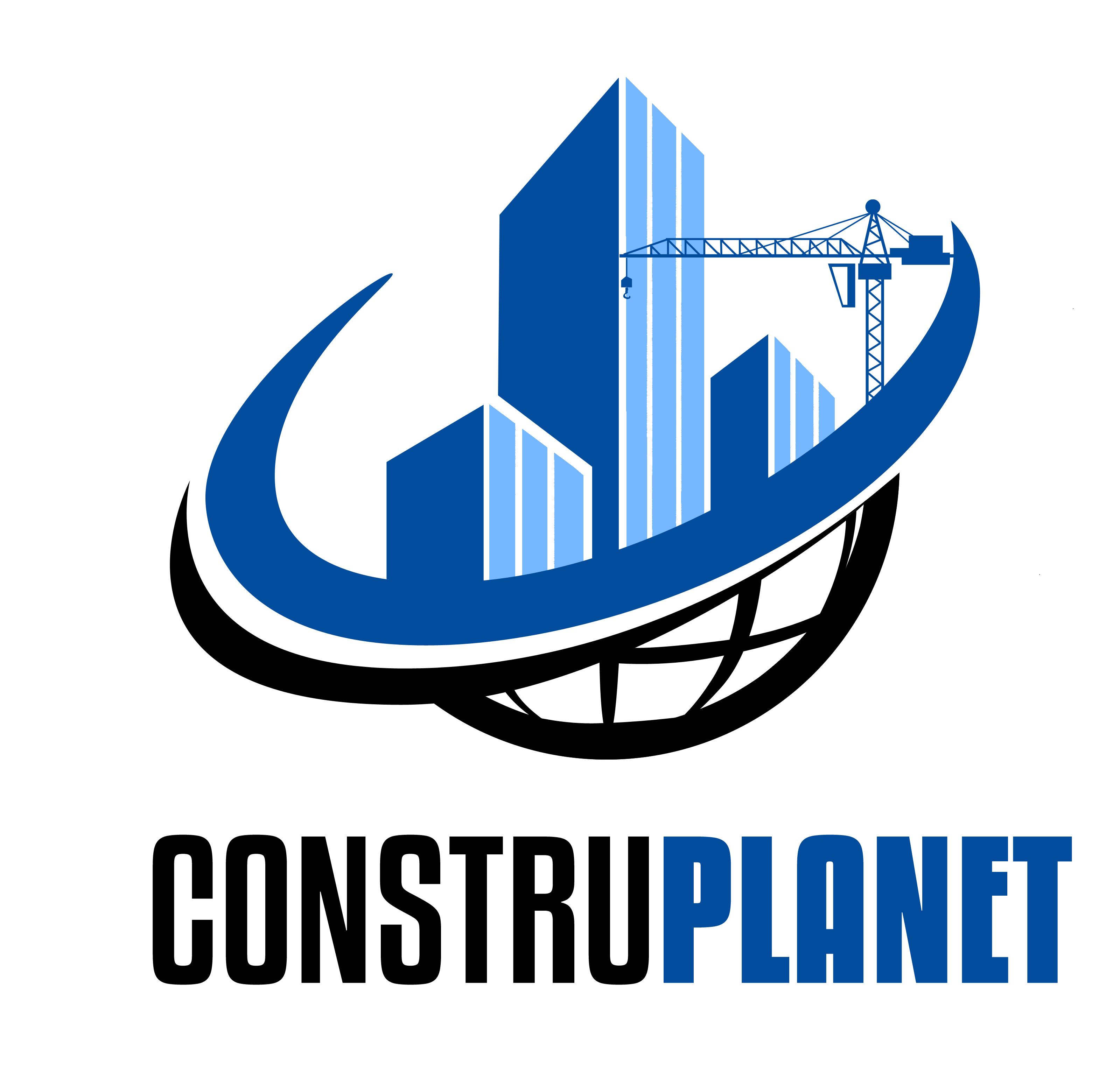 Construplanet