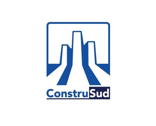 ConstruSud