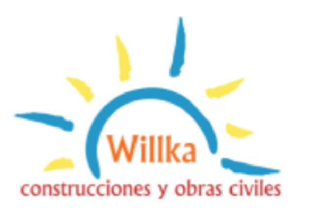 Francisco Vilca Construcciones E.I.R.L.