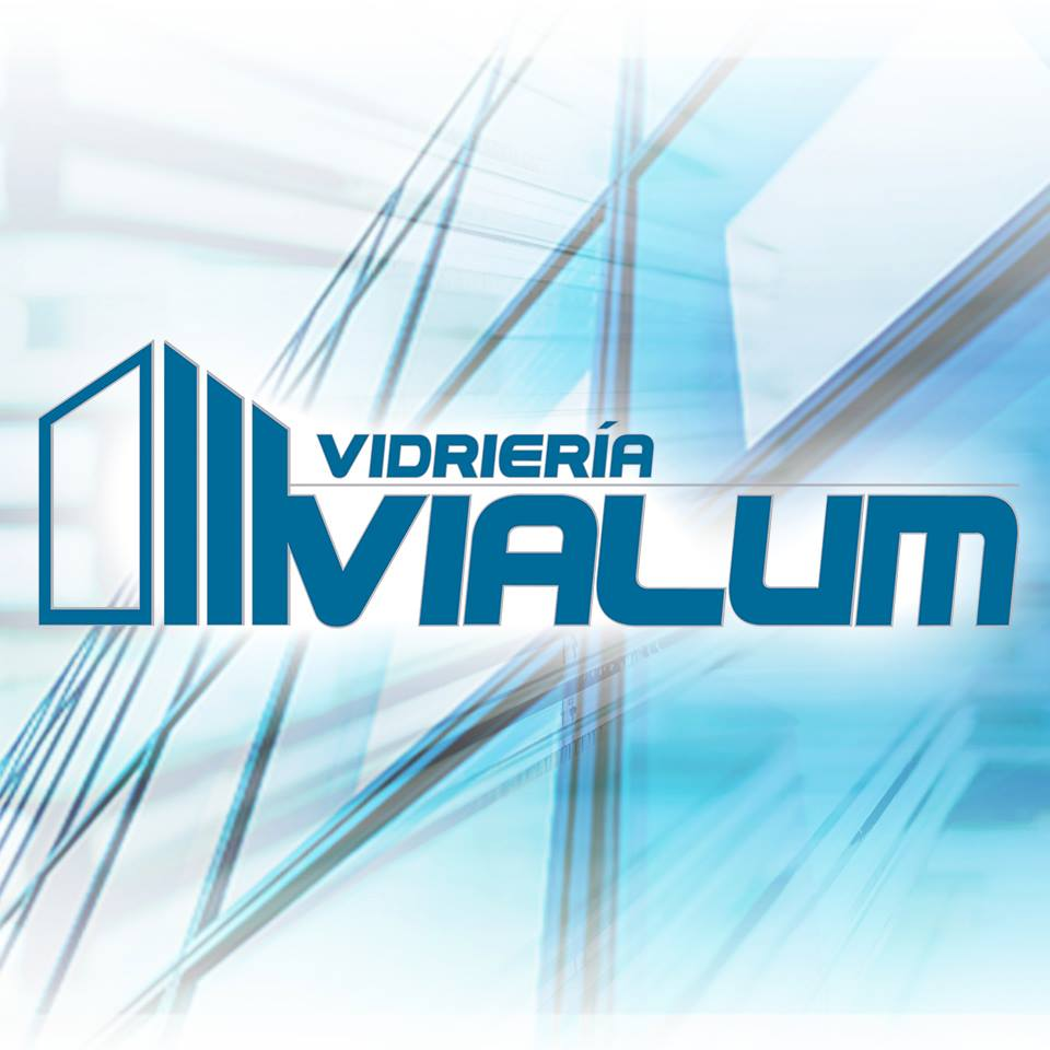 Vialum