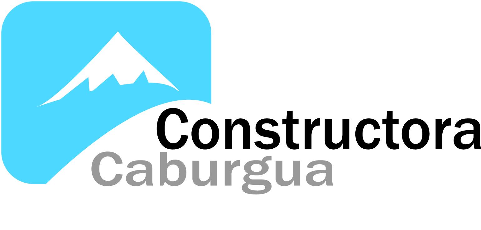 Ffv Construcciones