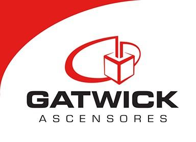 Gatwick Ascensores