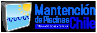 Mantencion De Piscina Chile