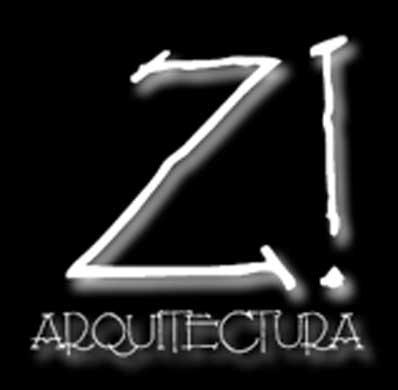 Zamora Arquitectura