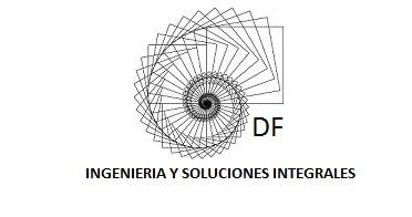 Df Ingenieria