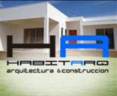 Constructora Habitarq Limitada