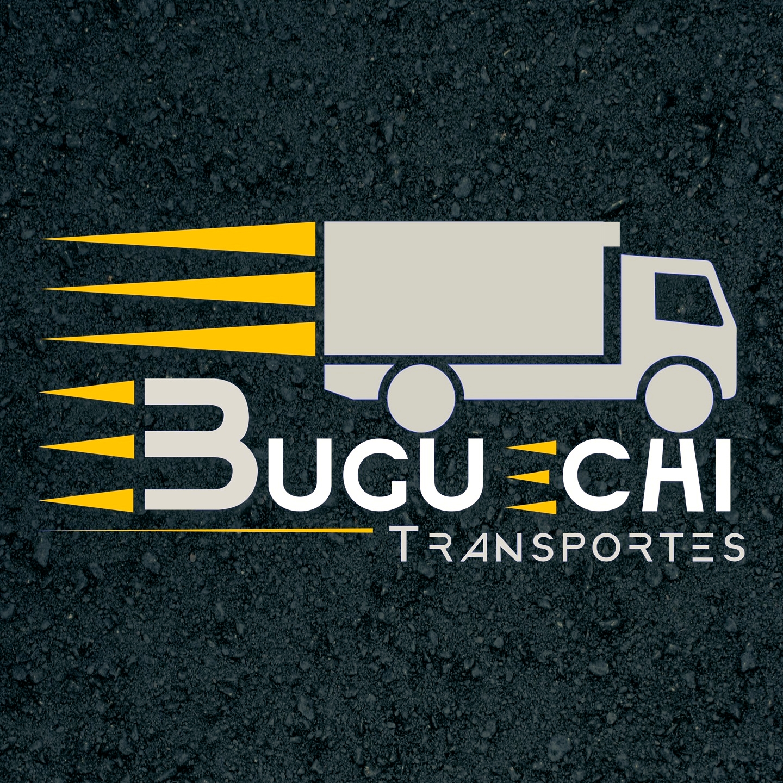 Mudanzas Buguechi