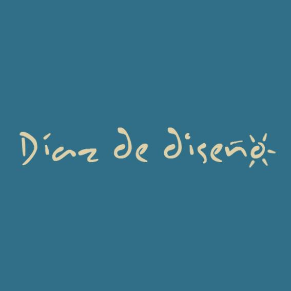 Díaz De Diseño