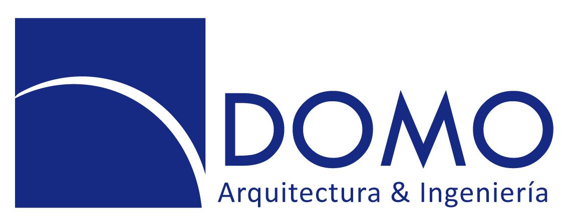 Domo Arquitectura Y Construcción
