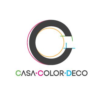 Inmobiliaria Casa Color Deco Ltda