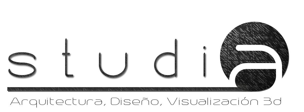 Arquitectura, Diseño Interior, Visuaulización 3d