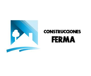 Construcciones Ferma Spa