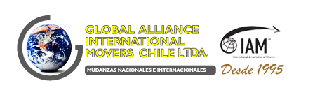 Global Alliance Chile