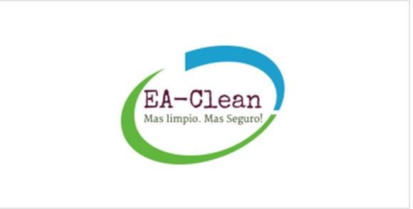 EA Clean