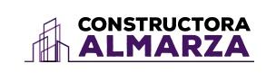 Constructora Almarza
