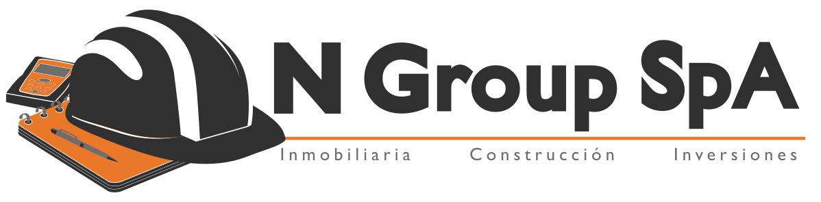 Constructora N Group SPA