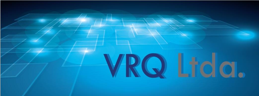 Vrq Electricidad y Redes