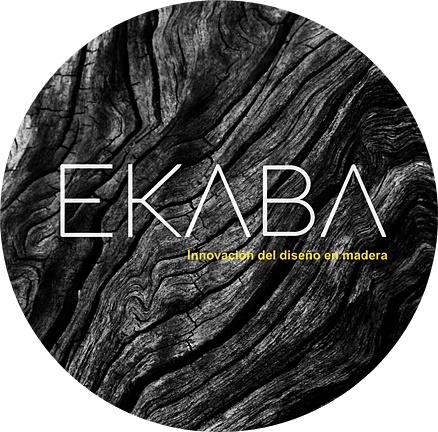 Ekaba Muebles