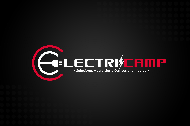 Electricamp