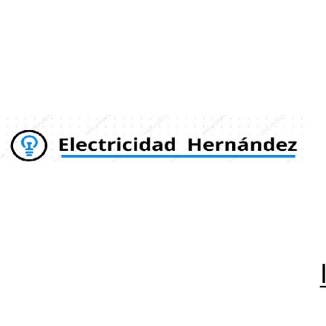 Electricidad Hernandez