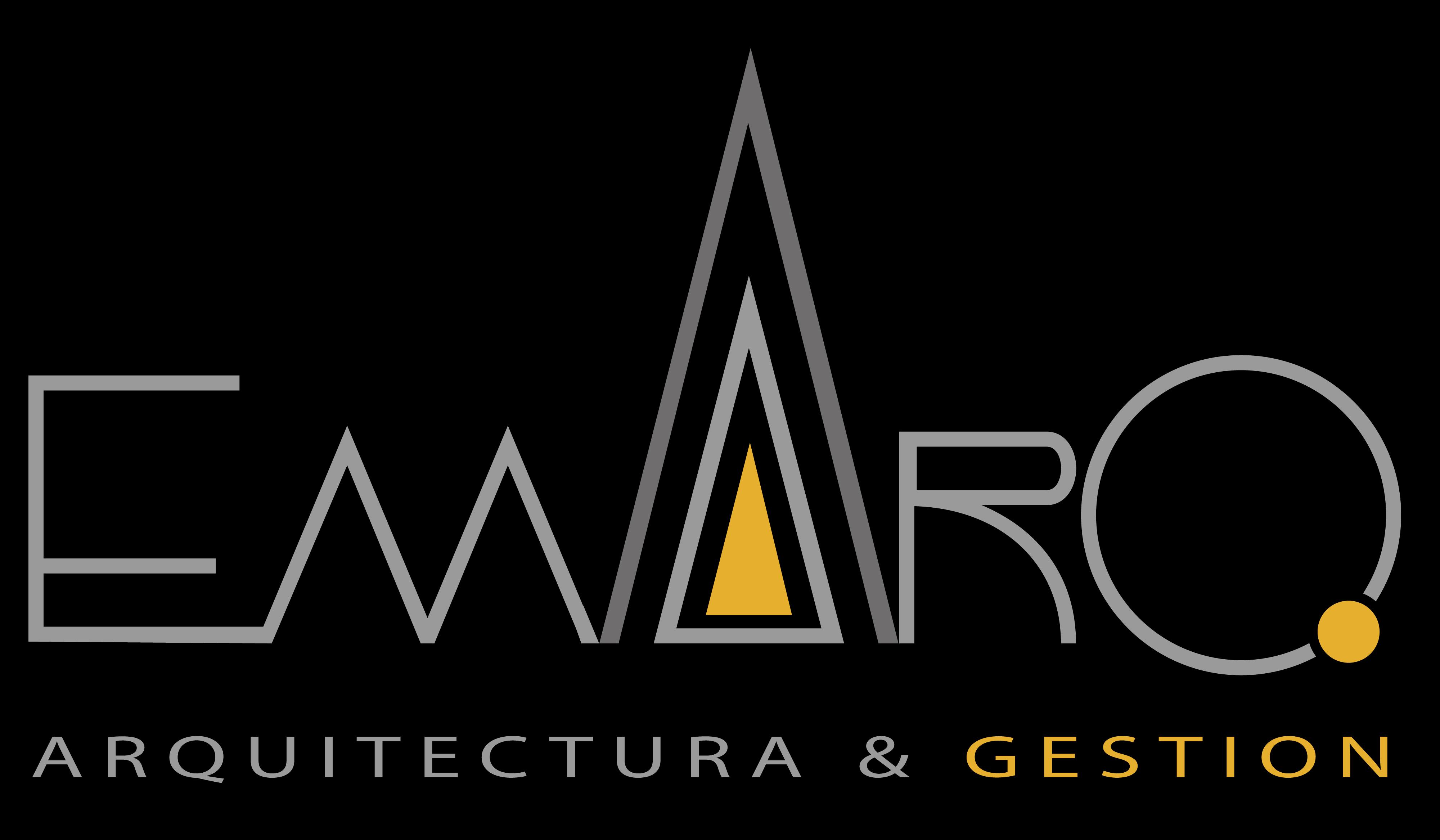 EMARQ Arquitectura & Gestión
