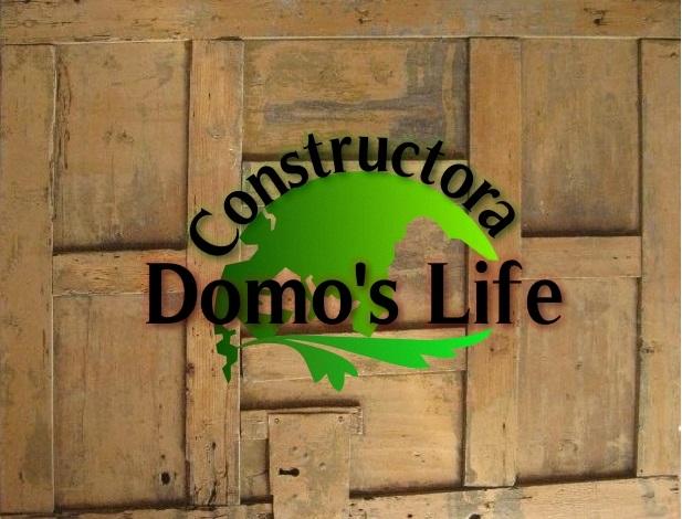 Domos Life