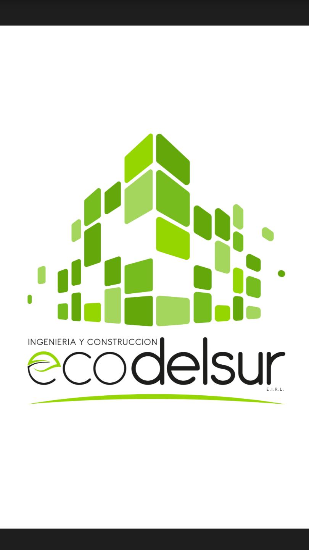 Ingenieria Y Construcción Ecodelsur